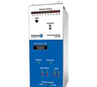 Electrostatic Sensing & Process Monitors