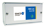 Model 5090 Facility Monitoring Interface