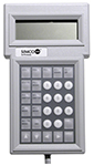 Model 5571 Handheld Remote for Ionizer Controller Model 5520 & 5580