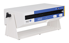 Simco-Ion XC Extended Coverage Benchtop Blower
